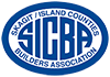 Ideal Rent-All is a member of the Skagit Island and Counties Builders Association