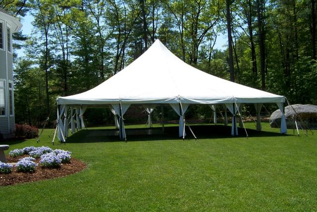 Where to find Canopy - 40  X 40  Push Pole in Mount Vernon