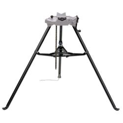 Where to find Vise, Pipe - Tripod Stand in Mount Vernon