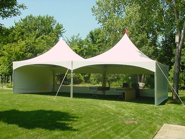 Where to find Canopy - 20 x40  Marquee in Mount Vernon