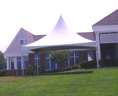 Where to find Canopy - 20 x20  Marquee in Mount Vernon