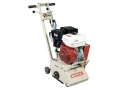 Where to rent Grinder, Scarifier 8  Gas in Mount Vernon WA
