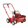 Where to rent Turf Overseeder   Self-Propelled in Mount Vernon WA