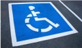 Rental store for Handicap Stencil in Mount Vernon WA