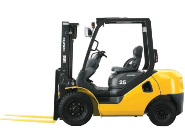 Where to find Forklift - 5000 in Mount Vernon