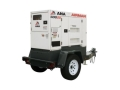 Rental store for Generator, 20kW Towable in Mount Vernon WA