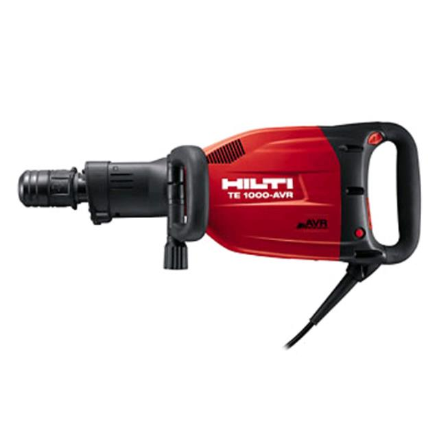 Where to find Demo Hammer - 26  Hilti in Mount Vernon