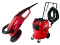 Where to rent Grinder, Diamond - Hilti w Vac System in Mount Vernon WA