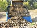Rental store for Screener, Topsoil Portable - 108 in Mount Vernon WA