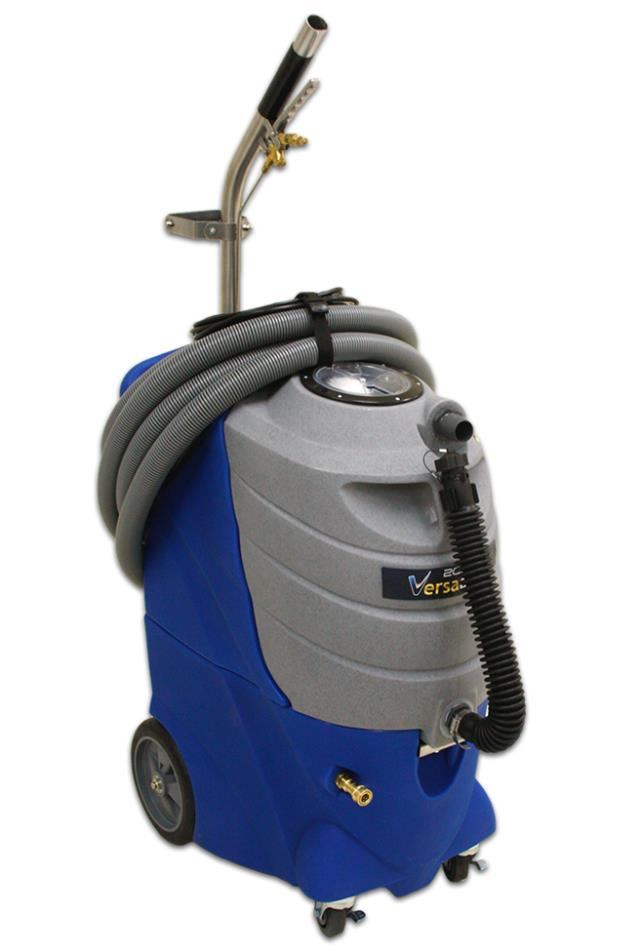 Where to find Carpet Extractor in Mount Vernon