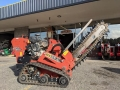 Where to rent DW Trencher, Tracks, 36  Depth in Mount Vernon WA