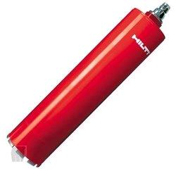 Where to find Core Bit Wet, Hilti - 4 in Mount Vernon