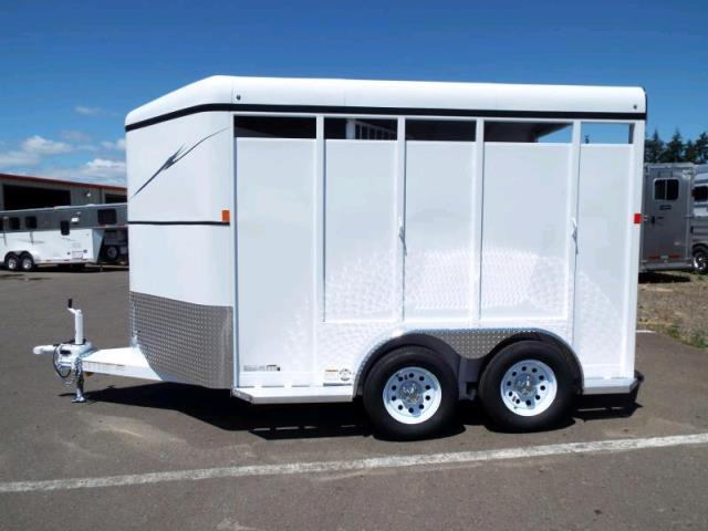 Where to find Trailer, Horse  Electric Brakes in Mount Vernon