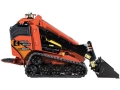 Where to rent Ditch Witch   Bucket  Diesel in Mount Vernon WA