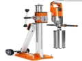 Where to rent Drill, Hilti DD150 Core Drill in Mount Vernon WA