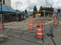 Rental store for Temporary Fence - Construction in Mount Vernon WA