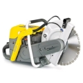 Rental store for Saw, Demo - 14  w Concrete Blade in Mount Vernon WA