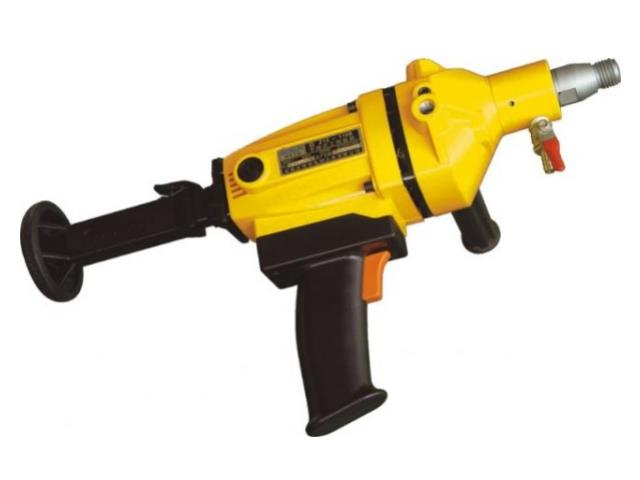 Where to find Core Drill, Hand Held in Mount Vernon