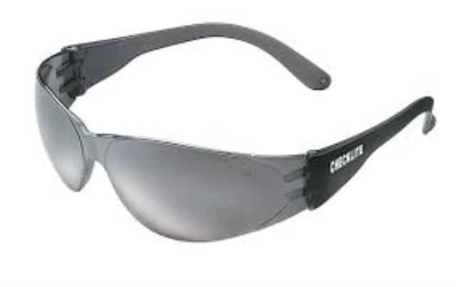 Where to find SAFETY GLASSES, CL MIRROR in Mount Vernon