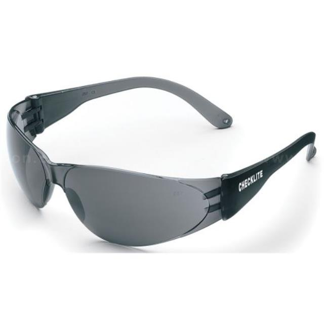 Where to find SAFETY GLASSES, CL GRAY ANTIFOG in Mount Vernon