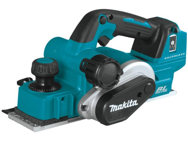 Where to find Planer, Cordless - 3 1 4 in Mount Vernon