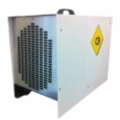 Rental store for Heater, Electric - 240V   25-37A in Mount Vernon WA