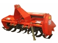 Where to rent Tractor 48  Rototiller - Only in Mount Vernon WA