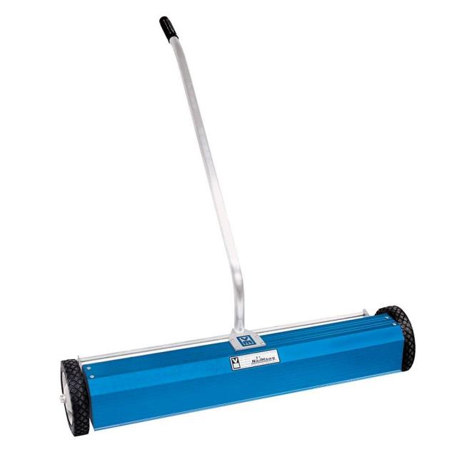 Where to find Magnetic Sweeper in Mount Vernon