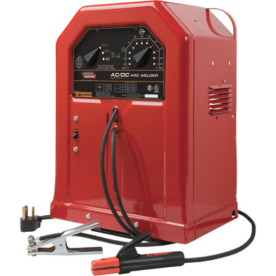 Where to find Welder, Arc 225A  240 Volt in Mount Vernon