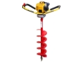 Rental store for Post Auger, 1-Man  Small, Direct Drive in Mount Vernon WA