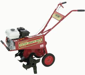 Where to find Tiller, Front Tine - 4.8 HP in Mount Vernon