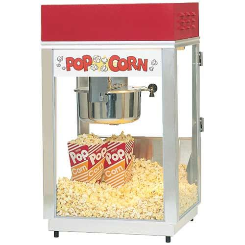 Popcorn Machine Rentals Mount Vernon Wa Where To Rent