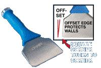 Where to find Carpet Stair Wedge Tool in Mount Vernon