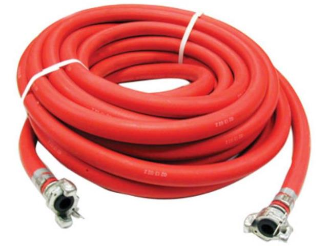 Where to find Hose, Air 3 4  x 40  CP Fitted in Mount Vernon