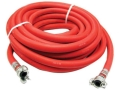 Where to rent Hose, Air 3 4  x 40  CP Fitted in Mount Vernon WA