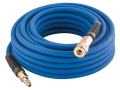 Where to rent Hose, Air 1 4  x 40  w Coupler in Mount Vernon WA