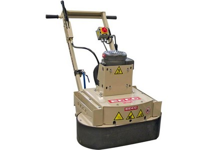 Rent Concrete Tool