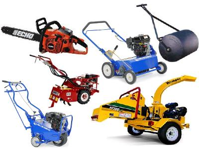 Lawn Landscape Rentals in Mount Vernon, Washington